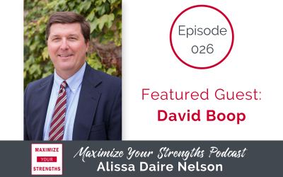 026: The Full Story of Context with David Boop