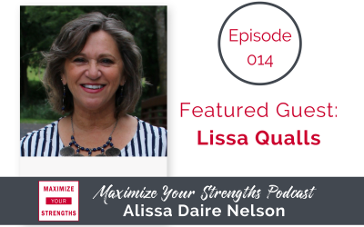 014: All About Command with Lissa Qualls