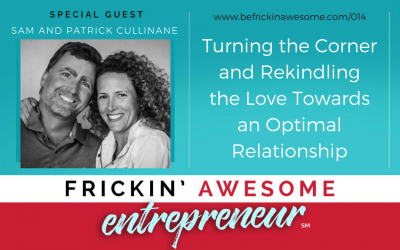 014: Rekindling the Love Towards an Optimal Relationship…with Social Media