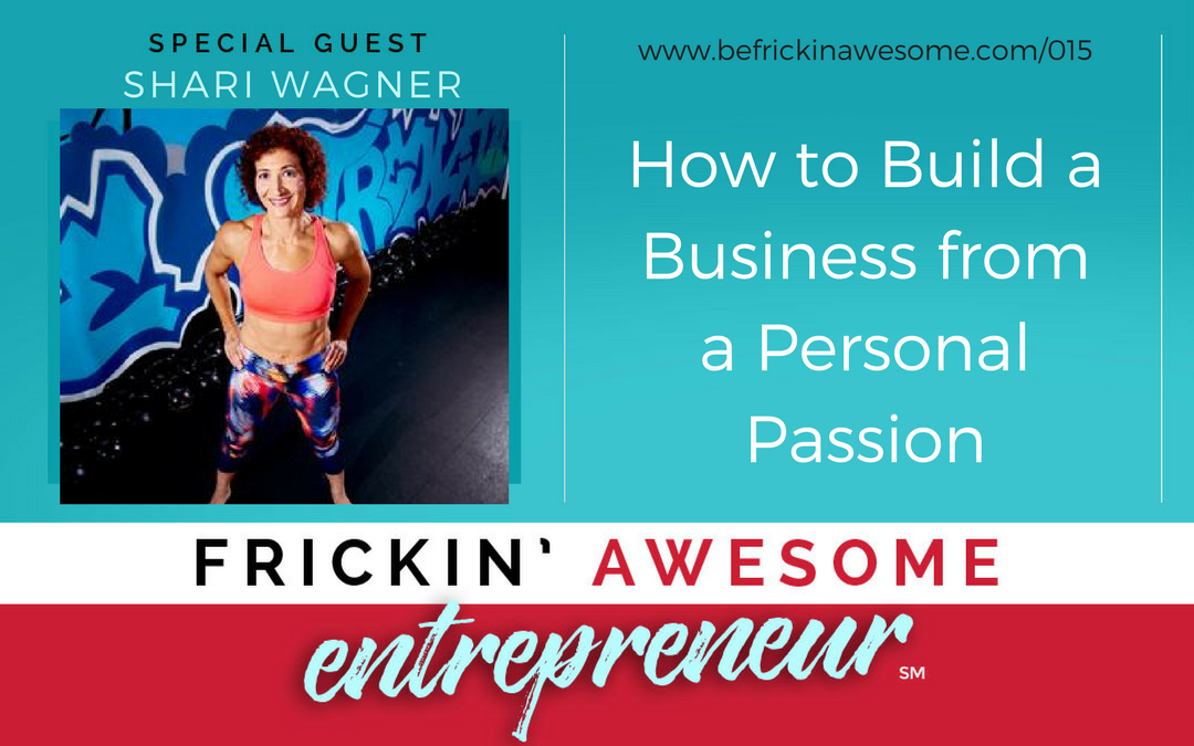 015: Build a Strong Personal Training Business and Keep Clients Excited and Engaged Towards Their Goals