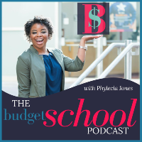 Budget School Podcast