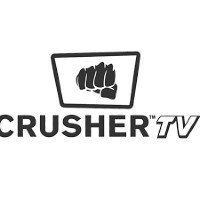 Crusher TV with Alan Brown