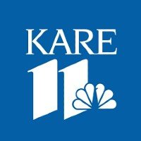 KARE 11 Television: January 17, 2019