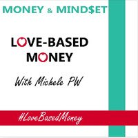 Love Based Money Podcast