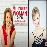 The Millionaire Woman Show