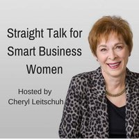 Straight Talk: Smart Business Women