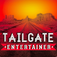 Tailgate Entertainer Podcast