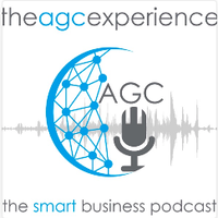 The AGC Experience Podcast