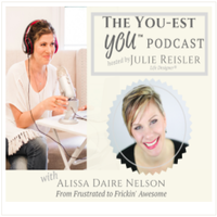 The You-est You Podcast
