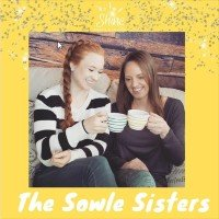 The Sowle Sisters Podcast