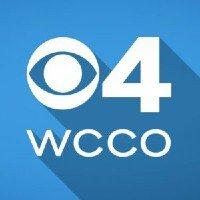 WCCO CBS MN: March 28, 2017